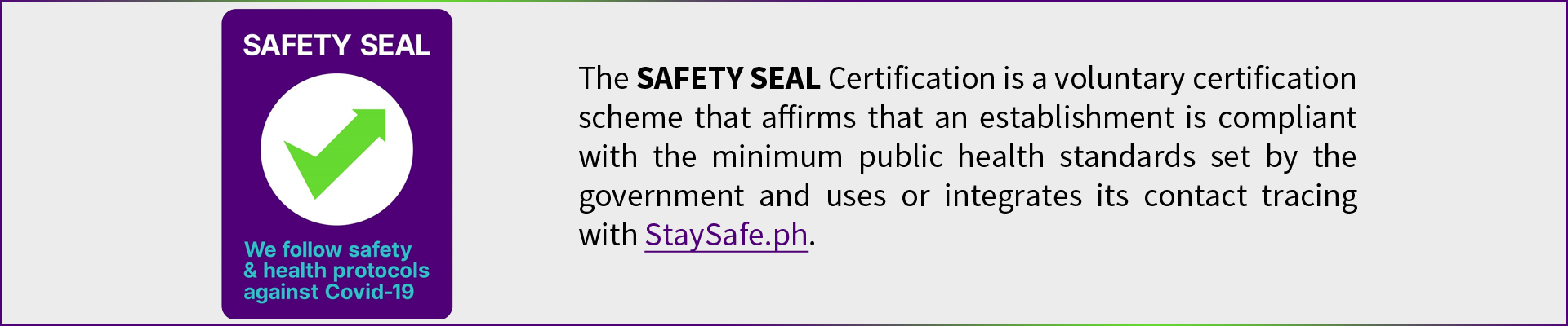 Safety_Seal